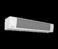 Тепловая завеса Ballu BHC-H10-T12