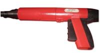 Монтажный пистолет GFT603