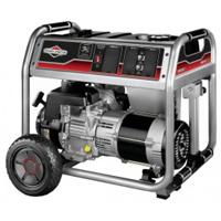 Бензиновый генератор BS 375