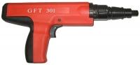 Монтажный пистолет GFT301