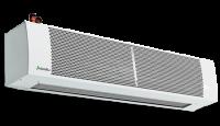 Водяная завеса Ballu BHC-10W cерии W