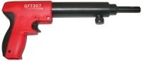 Монтажный пистолет GFT307