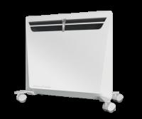 Конвектор Ballu Platinum BEC/EVE-1000 с электронным термостатом