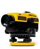 Оптический нивелир  CST/Berger SAL33ND