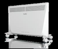 Конвектор Ballu BEC/EZMR-2000 серии ENZO с механическим термостатом