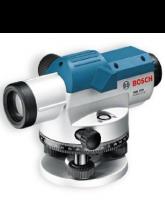 Оптический нивелир  Bosch GOL 33 D