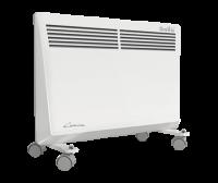 Конвектор Ballu Camino BEC/E-2000 с электронным термостатом