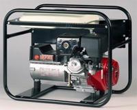 Бензиновый генератор Europower EP4100LN