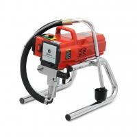 Dino Power DP 6389 окрасочный аппарат