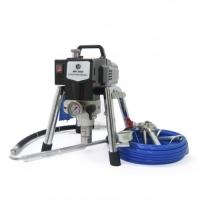 Dino Power DP 6325 окрасочный аппарат