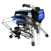 HYVST SPT 690 - окрасочный аппарат