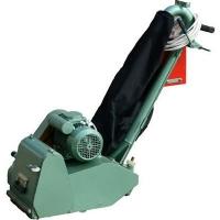 Машина паркетошлифовальная МИСОМ СО-331