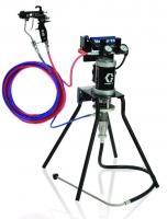 Graco Merkur ES окрасочный аппарат