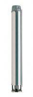 Погружные насосы ESPA Saturn 6 80, 120, 240, 360, 480