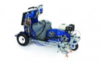 Graco LineLazer IV 250SPS - разметочная машина