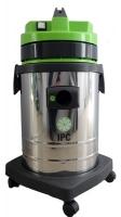 Промышленный пылесос IPC Soteco Nevada 515
