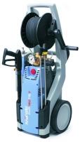 Профессиональный аппарат высокого давления без нагрева Kranzle Profi 160 TS T