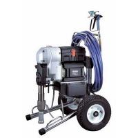 Электрический краскопульт - AGP PM 035, окрасочное оборудование