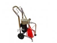 DP-6820 - Установка безвоздушного распыления