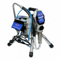 Поршневой окрасочный аппарат HYVST SPT 490