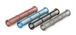 Фильтры для окрасочных агрегатов