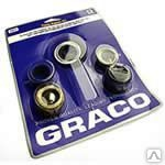 Ремкомплект окрасочного аппарата GRACO 395/495/695 ULTRAMAX, GMAX 3400.