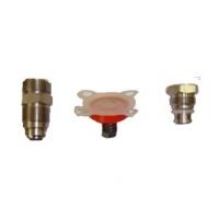 Ремкомплект окрасочного оборудования DP-6820 repair kit