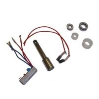 Ремкомплект окрасочного оборудования DP-6385 repair kit
