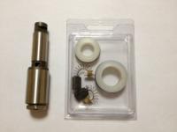 Ремкомплект окрасочного оборудования DP-6389 repair kit