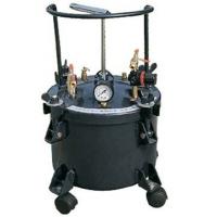Малярная установка DP-6411Н, оборудование для покраски