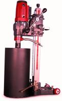 Установка алмазного бурения Diam CSN-250PN