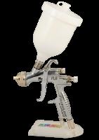 Краскопульт DeVilbiss FLG-G5 (сопло - 1.4 мм)