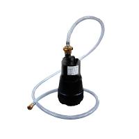Электрический водяной насос
