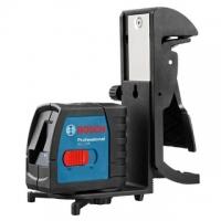 Лазерный нивелир  Bosch GLL 2-15 +BM3