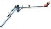 Ручной станок для гибки арматуры Sima DM 12