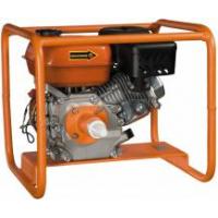 Двигатель БП-5.5