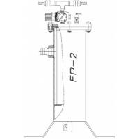 Фильтр FP-2