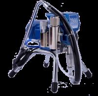 Окрасочное оборудование Airless Sprayers 3900