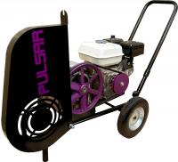 Агрегат окрасочный «АВД Pulsar 7000 G»