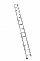Лестница односекционная (Модель 6114)