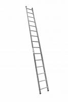 Лестница односекционная (Модель 6115)
