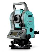 Электронный тахеометр  Nikon Nivo 2.M