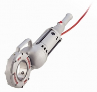 Электрический клупп Ridgid 700-C