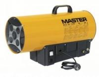 MASTER BLP 33 E