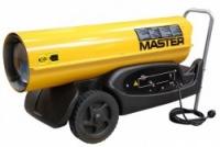 MASTER B 180 CED