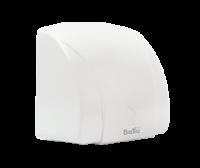 Сушилка для рук GSX-1800 Hot air